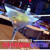 Premium Martini Special
