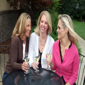 winewomen