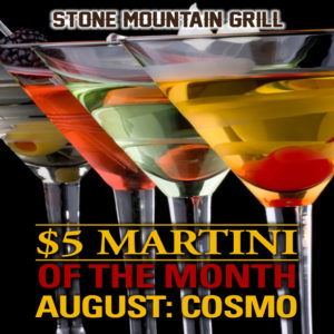 SMG_martini_month_AUGUST16
