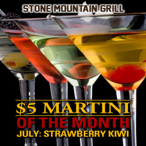 SMG_martini_month_JULY