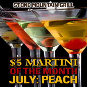 SMG_martini_month_JULY16