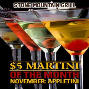 SMG_martini_month_NOV